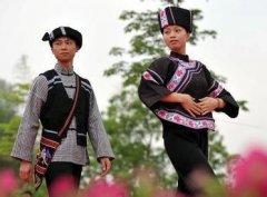 壮族的传统节日