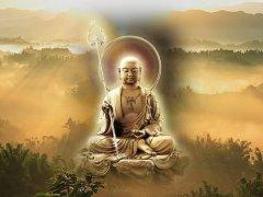 地藏王菩萨圣诞是什么节?地藏王菩萨圣诞是哪天?地藏王菩萨圣诞