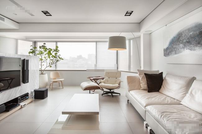 客厅家具摆设风水是家居风水的一部分,家居客厅最主要的是