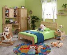 助旺孩子学习进步的家居风水