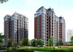 买房应如何选择楼层 挑选住宅应考虑哪些风水