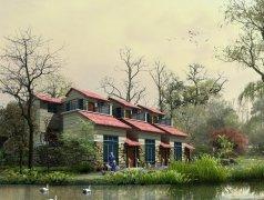 住宅设计与风水