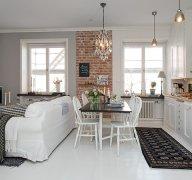 家庭室内装修风水学