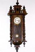 时钟与室内装饰风水