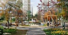 现代《阳宅三要》为什么是住宅规划可循之法?