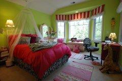 卧室装修有什么妙招
