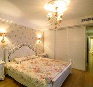 卧室装修风水学
