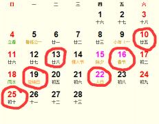 2018年2月开业吉日完整版_2018年2月适合开业的日子