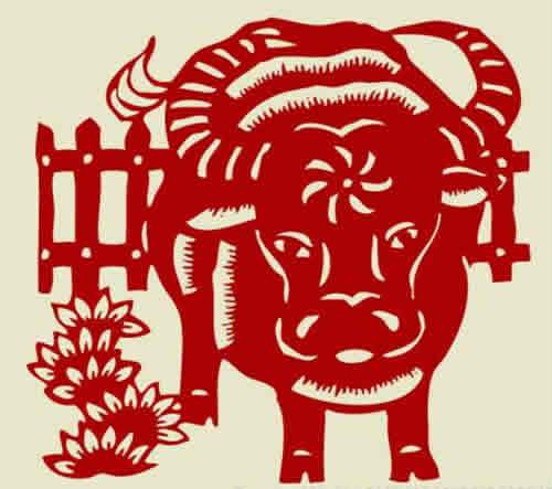 1985年属牛的人2018年运程