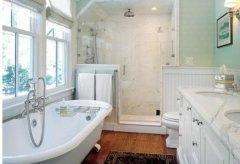 梦见浴室周公解梦,梦见浴室是什么意思?