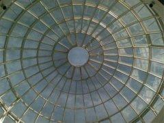 梦见圆屋顶周公解梦,梦见圆屋顶是什么意思?