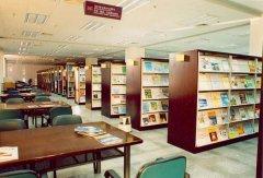 梦见阅览室周公解梦,梦见阅览室是什么意思?