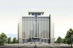梦见政府办公楼周公解梦,梦见政府办公楼是什么意思?