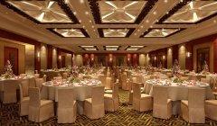 梦见宴会厅周公解梦,梦见宴会厅是什么意思?