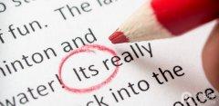 梦见语法周公解梦,梦见语法是什么意思?