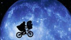 梦见月亮照在身上周公解梦,梦见月亮照在身上是什么意思?