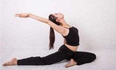 梦见专业舞蹈老师周公解梦,梦见专业舞蹈老师是什么意思?