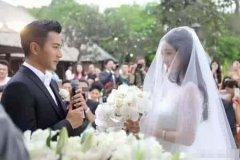 梦见与讨厌的人结婚周公解梦,梦见与讨厌的人结婚是什么意思?