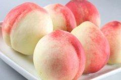 梦见孕妇吃桃周公解梦,梦见孕妇吃桃是什么意思?