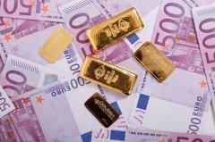 梦见自己掉钱周公解梦,梦见自己掉钱是什么意思?
