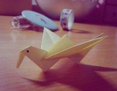 梦见纸鹤周公解梦,梦见纸鹤是什么意思?