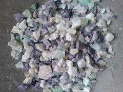 梦见紫石英周公解梦,梦见紫石英是什么意思?