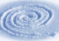 梦见白雪周公解梦,梦见白雪是什么意思?