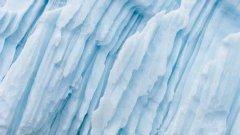 梦见冰周公解梦,梦见冰是什么意思?