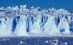 梦见冰山周公解梦,梦见冰山是什么意思?