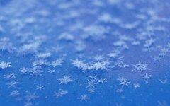 梦见冰霜周公解梦,梦见冰霜是什么意思?