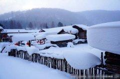 梦见屋顶有积雪周公解梦,梦见屋顶有积雪是什么意思?