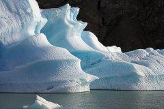 梦见新雪堆积周公解梦,梦见新雪堆积是什么意思?