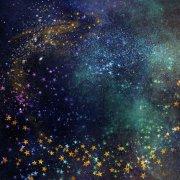 梦见星星周公解梦,梦见星星是什么意思?