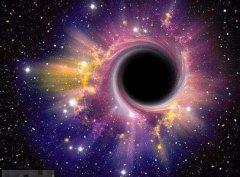 梦见星体周公解梦,梦见星体是什么意思?