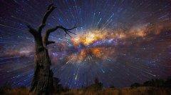 梦见星星坠落周公解梦,梦见星星坠落是什么意思?