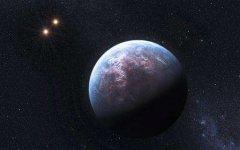 梦见行星周公解梦,梦见行星是什么意思?