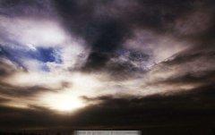 梦见云彩 白云 乌云周公解梦,梦见云彩 白云 乌云是什么意思?