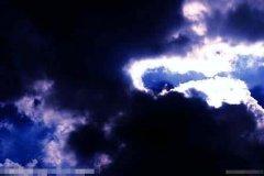 梦见云破而阳光照耀周公解梦,梦见云破而阳光照耀是什么意思?