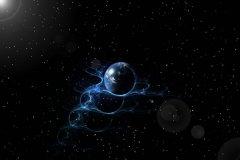 娜迪亚每周星座运程5.28-6.3